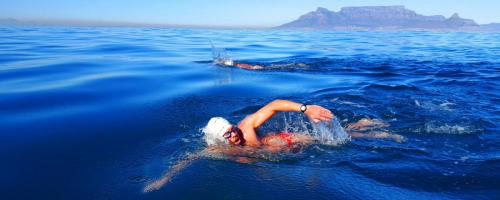Robben-Island-3 676620815 19-09-17