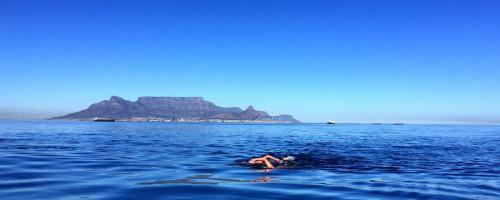 Robben-Island-5 187440741 19-09-17